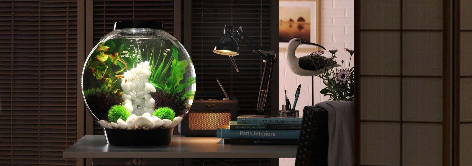 Fishcare Pro