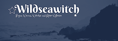 Wildseawitch