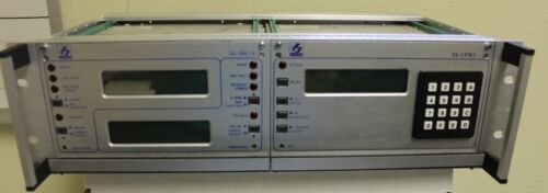 SUR-GARD Monitoring System