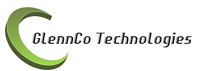 GlennCo Investments LLC