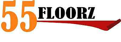 floorzgoldcoast
