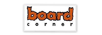 BoardCorner