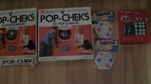 ** Board Games For Families, Adults & Kids.**