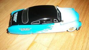 ** Auto Collectors Model Car **