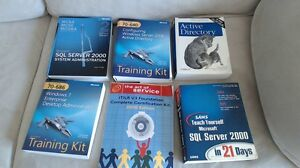 itilr v3 foundation complete certification kit 2009 edition