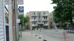 Verdun face au metro  11/2 À $650 et 31/2 À  $750