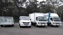 $80 per hr, 2 men & truck removals, Helensvale Gold Coast North Preview