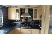 2 bedroom Luxury Apartment situated on East Street, Whitburn, Sunderland