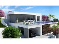 SPANISH PROPERTIES FOR SALE CLOSE TO THE BEACH