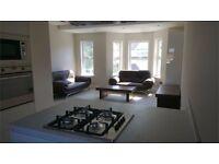 Beautiful Three Bedroom Split Level Apartment