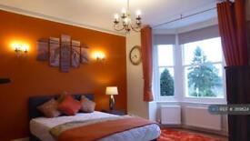 1 bedroom in Hemdean Rise, Caversham, Reading, RG4