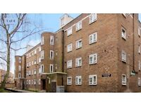 3 bedroom flat in Maitland Park Villas, London, London, NW3