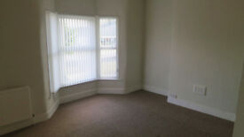 3-bed house in Bootle