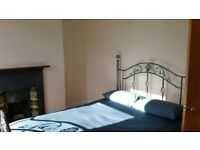 Double room shared in house close to Norton High Street ideal for commuting to North Tees Hospital