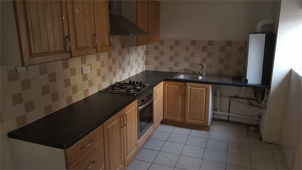 Superb 2 Bedroom Unfurnished Terrace situated in Caroline Street, Hetton le Hole, Houghton le Spring