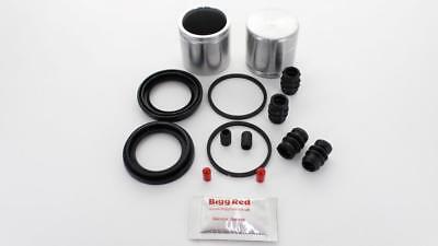 FRONT L & R Brake Caliper Repair Kit +Pistons for VW LUPO GTI 2000-5 (BRKP281)