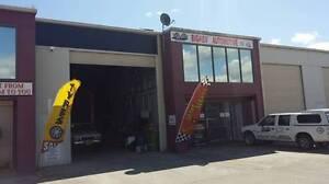 BIGKEV AUTOMOTIVE GREAT DEALS all automotive & tyres Richmond Hawkesbury Area Preview