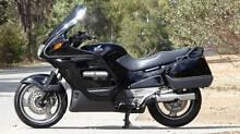 Honda ST1100 ABS - Great Bike. Great Condition. Kalamunda Kalamunda Area Preview