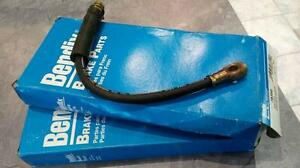 Front Brake hoses, Grand AM Cavalier Sunfire, Alero Kitchener / Waterloo Kitchener Area image 1
