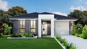 Land and house package- Brisbane 355K- Sydney City Inner Sydney Preview