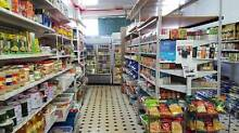 Indian Grocery Shop For Sale Thomastown Whittlesea Area Preview