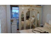 1 bedroom in Portelet Court London N1