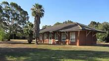 Large home on 16900 sqm (4.2 acres) of land near Angle Vale SA Angle Vale Playford Area Preview