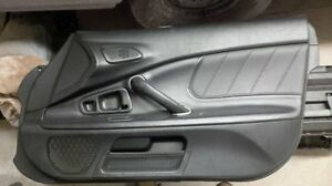 Honda S2000 AP1 Door Panel