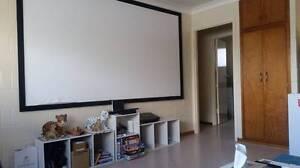 Room for rent in 2 bed Unit $270 P/F Morphett Vale Morphett Vale Area Preview