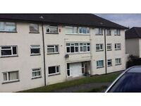 2 bedroom flat in Fegen Road, Plymouth, Devon, PL5
