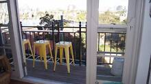 Room for rent in Neutral Bay apartment with harbour views!! Neutral Bay North Sydney Area Preview