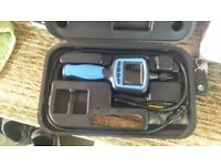 Endoscope camera brand new
