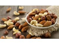 Buy Wholesale Dried Fruit in India