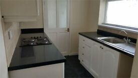 Fantastic 3 bedroom terrace situated on Fenton Terrace, New Herrington, Houghton le spring