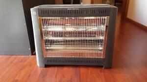 Cheap Homemaker Heater Royalla Queanbeyan Area Preview