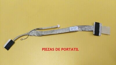 Cable Lcd Acer Aspire 3050,3680,5050,5570Z,5580 DD0ZR1LC000 0910020