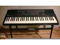 Yamaha PSR-215