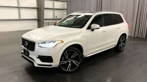2017 Volvo XC90 Rdesign *An Amazing Opportunity* Great Price