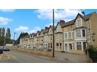 Stunning 2 Bed Flat - Ely Road, Llandaff - Book to View online Before It Goes!! - Rent Guru {5F82G}