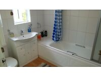 Double Master Bed Room in Greenford/Sudburry