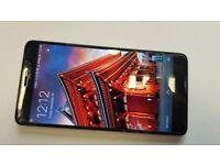 Xiaomi MI5S Plus Black 6GB RAM 128GB ROM