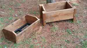 Rustic Planter for your Winter Greenery Peterborough Peterborough Area image 8