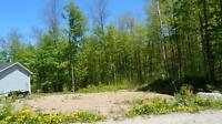 Building lot for SALE Penetanguishene Ontario