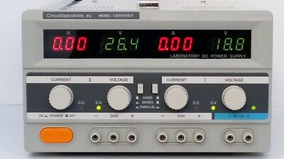 DC Linear Bench Power Supply Variable Output 0-100V 0-3A (0-50V 0-6A) + 5V fixed 3a Linear Power Supply