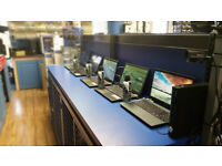 DELL LAPTOP SHOP CLEARANCE SALE - owner retired