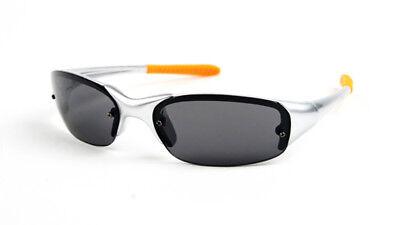 Wholesale 12 Pairs Sport Outdoor Shades Kids Boys Sunglasses UV400 P1152-12
