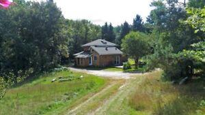 Maison - à vendre - Otter Lake - 13794516