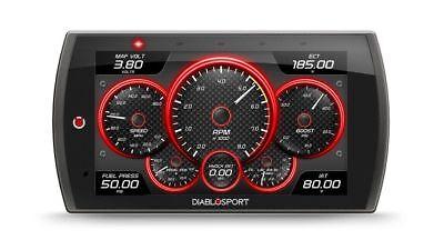 DiabloSport Trinity T2 EX Platinum Tuner for 2011-2014 Ford F-150 3.5L