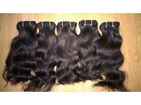 Sale Brazilian, Peruvian, Vietnamese hair sale