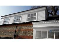 1 bedroom flat in Limmer Lane, Felpham, PO22 (1 bed)